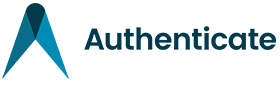 Authenticate IS
